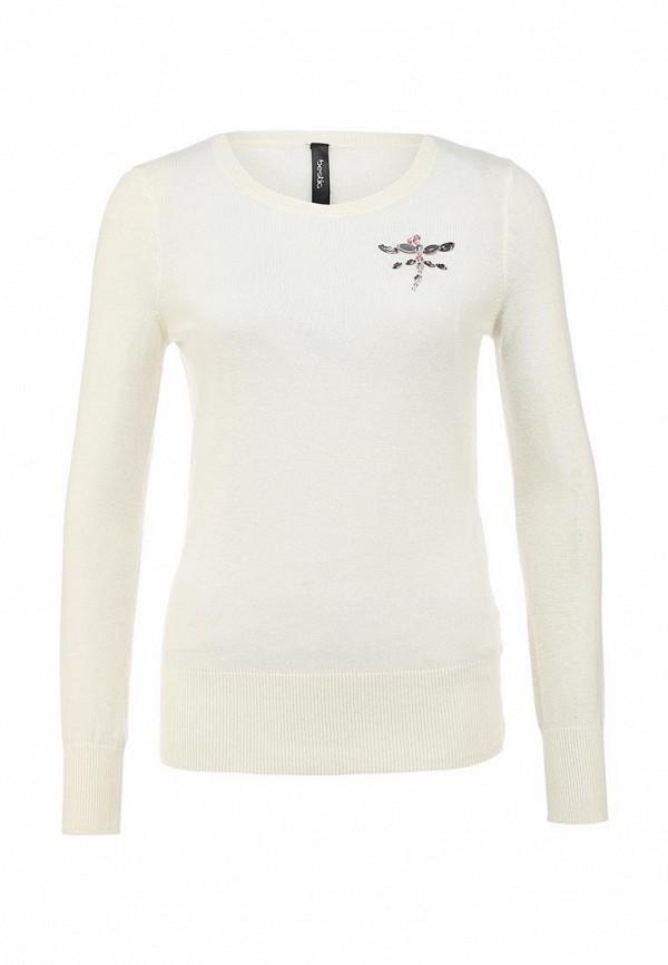 Пуловер Bestia 51200306: изображение 1