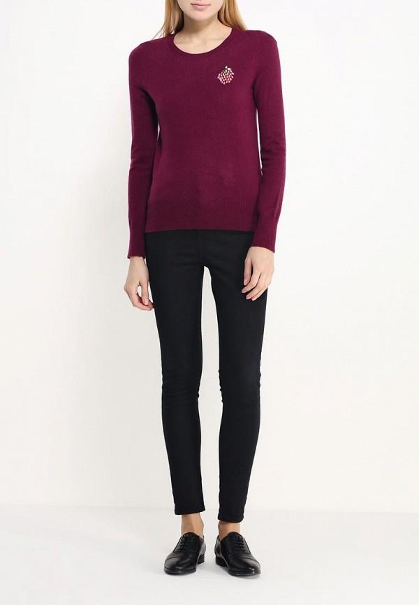 Пуловер Bestia 51200306: изображение 2
