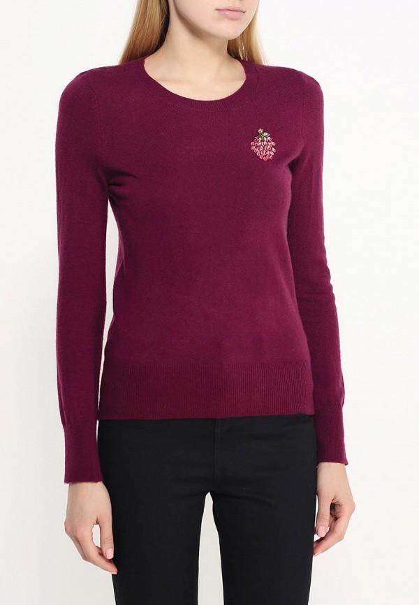 Пуловер Bestia 51200306: изображение 3