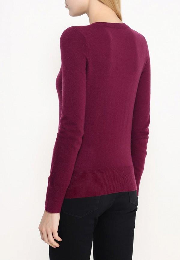 Пуловер Bestia 51200306: изображение 4