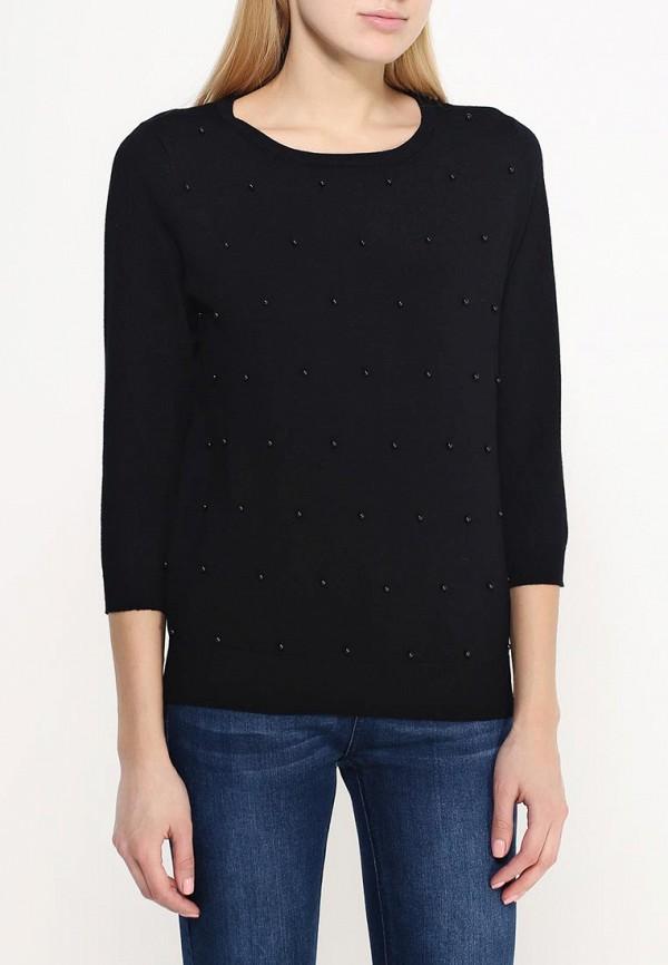 Пуловер Bestia 51200309: изображение 3
