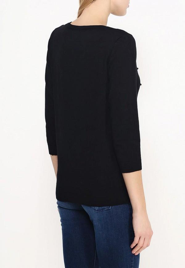 Пуловер Bestia 51200309: изображение 4