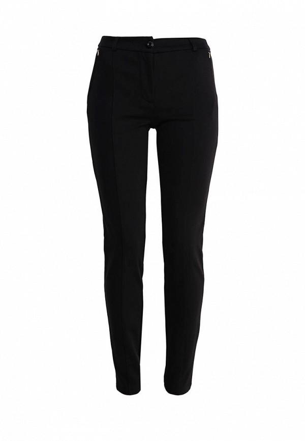 Женские зауженные брюки Bestia 51600156: изображение 1