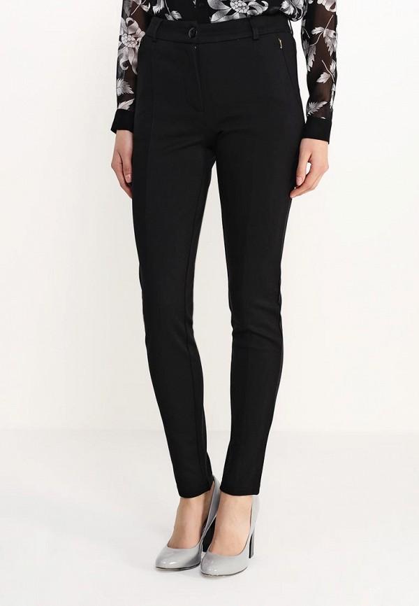 Женские зауженные брюки Bestia 51600156: изображение 3