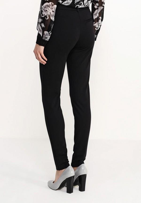 Женские зауженные брюки Bestia 51600156: изображение 4