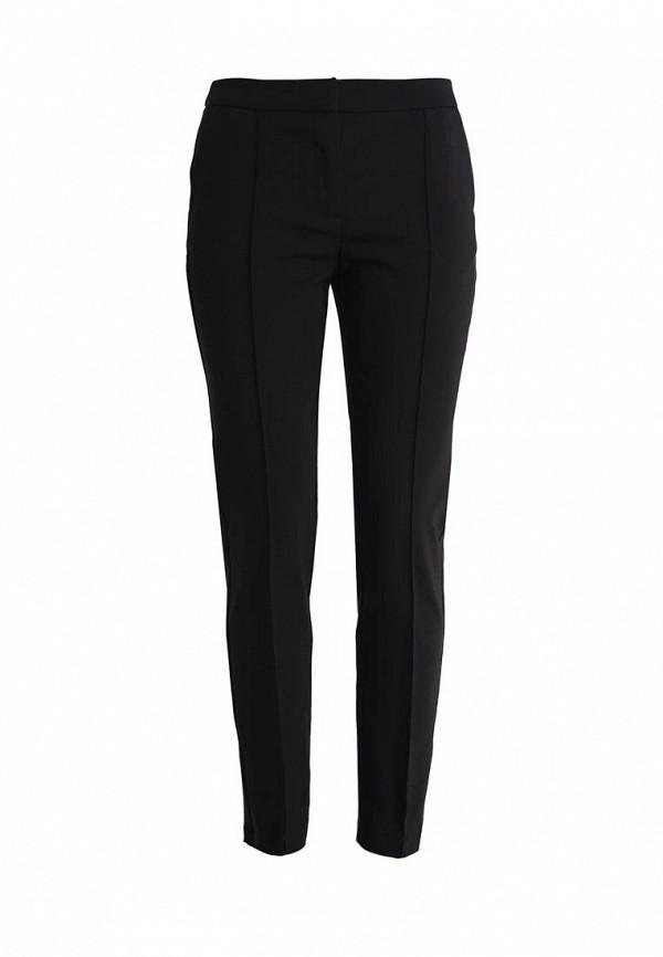 Женские классические брюки Bestia 51600165: изображение 1