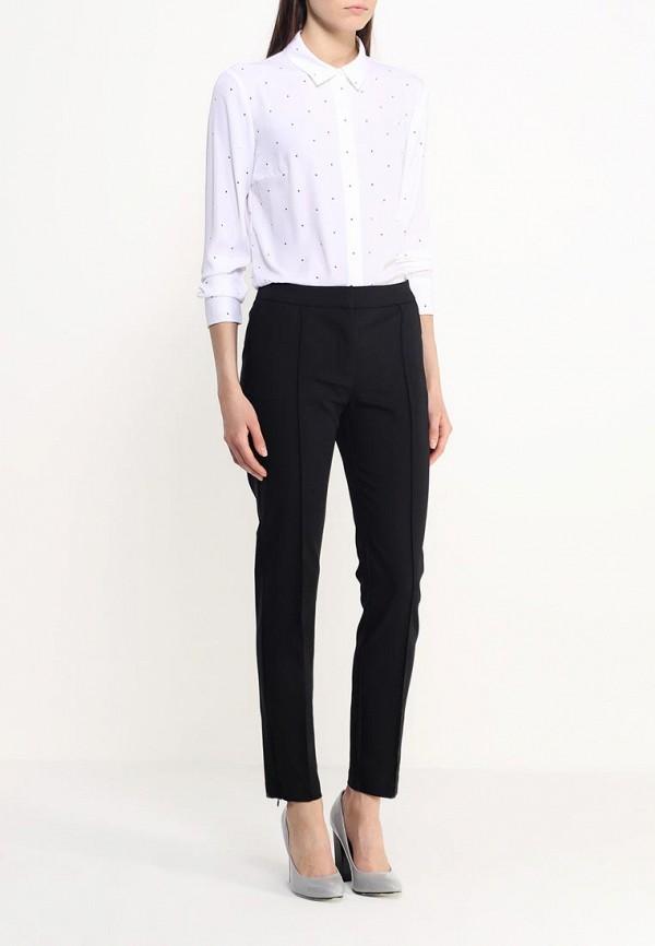 Женские классические брюки Bestia 51600165: изображение 2