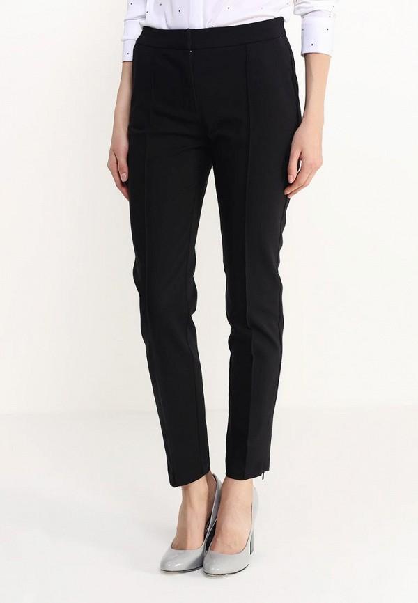 Женские классические брюки Bestia 51600165: изображение 3