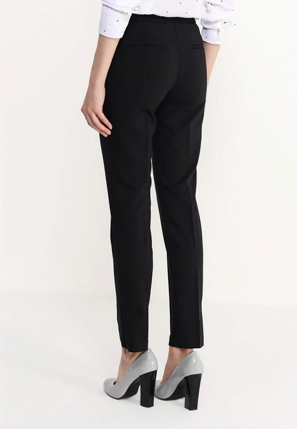 Женские классические брюки Bestia 51600165: изображение 4