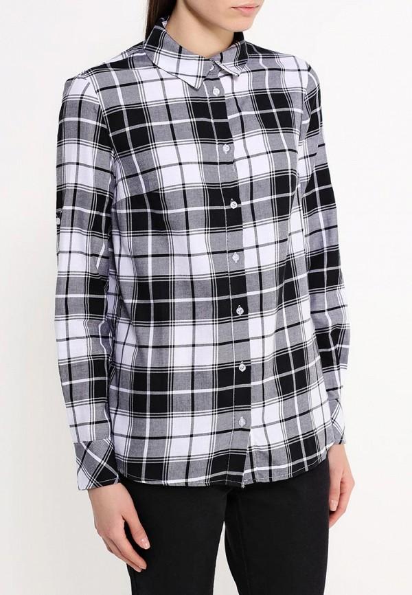Рубашка Bestia 51900350: изображение 3