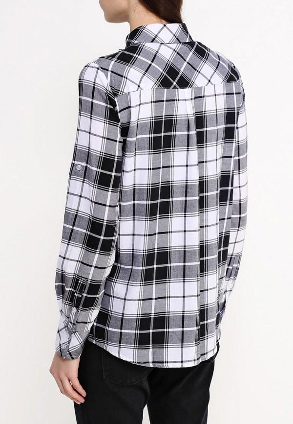 Рубашка Bestia 51900350: изображение 4
