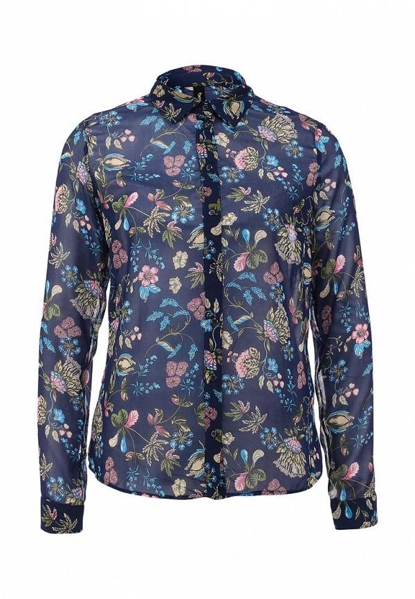 Блуза Bestia 51900351: изображение 1