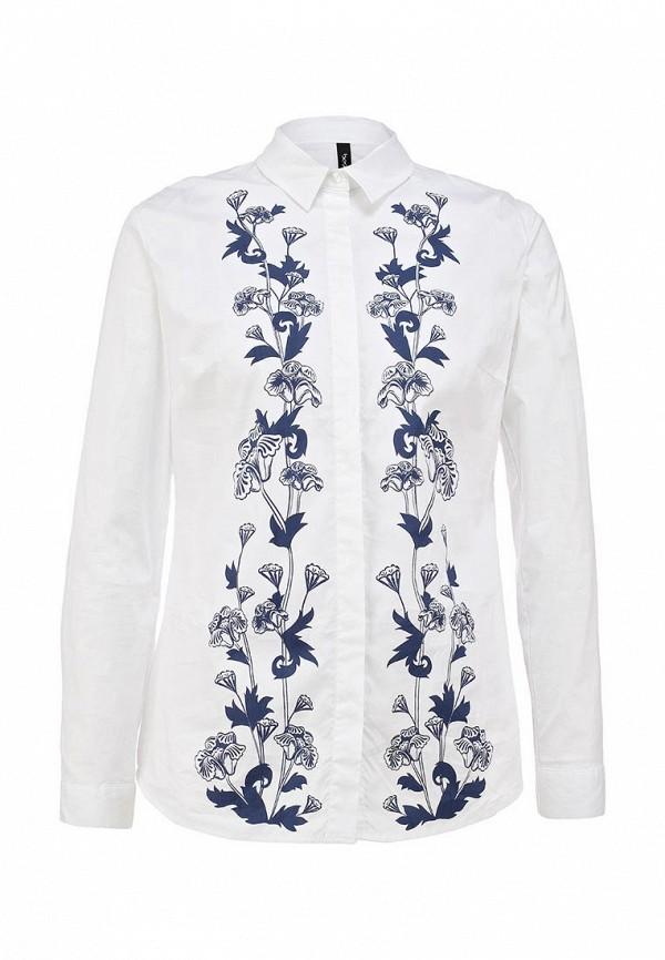 Блуза Bestia 51900356: изображение 1
