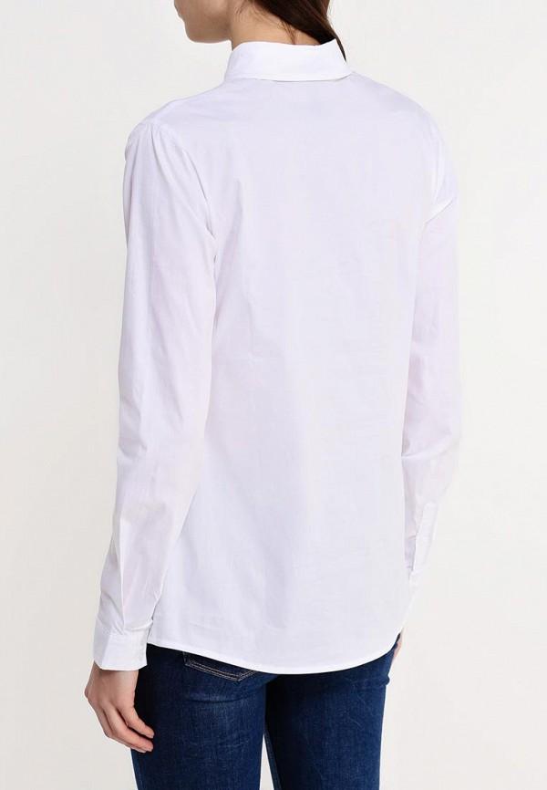 Блуза Bestia 51900356: изображение 4