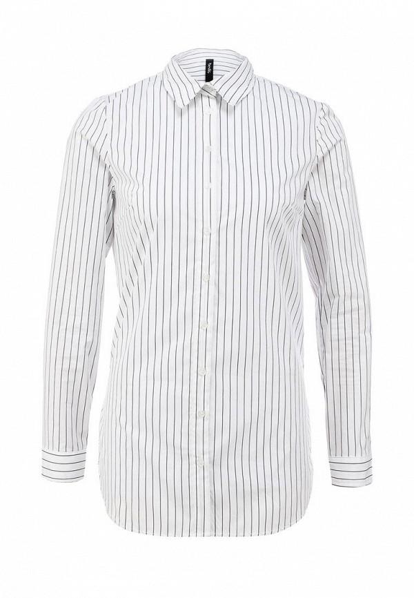 Рубашка Bestia 51900358: изображение 1