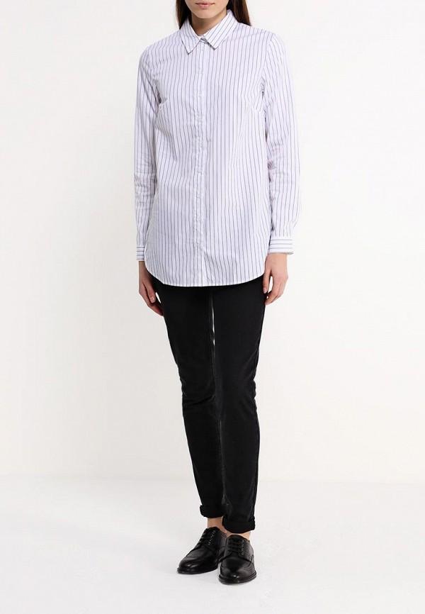 Рубашка Bestia 51900358: изображение 2