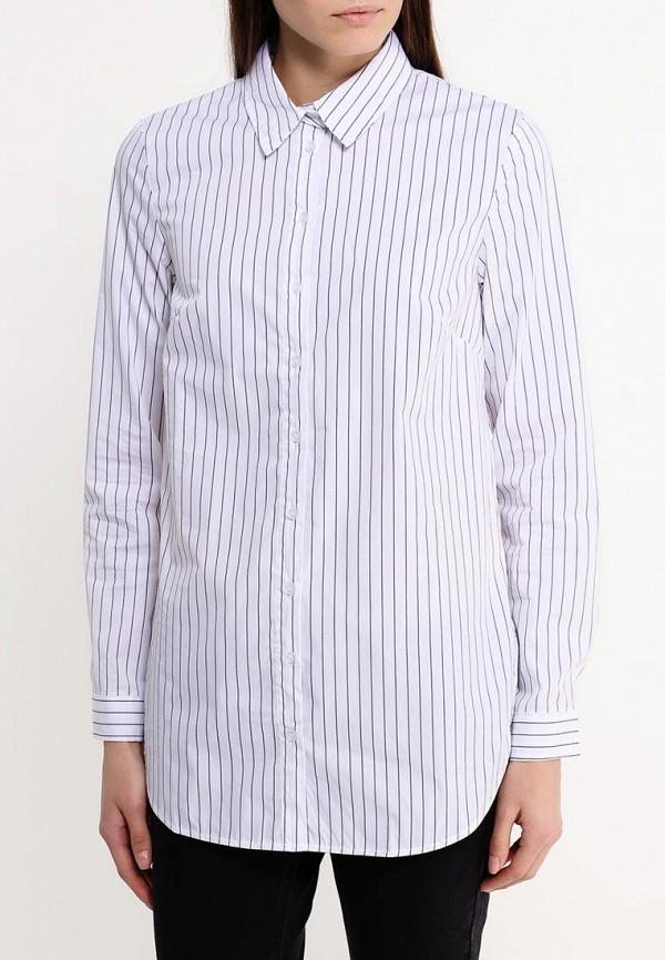 Рубашка Bestia 51900358: изображение 3