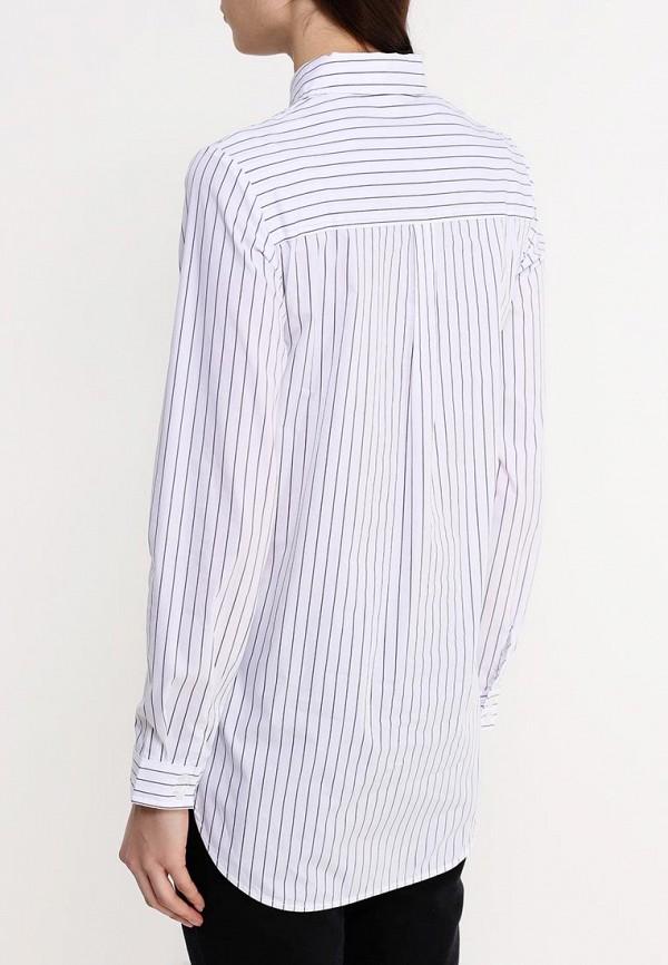 Рубашка Bestia 51900358: изображение 4