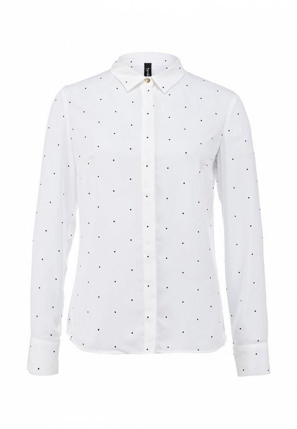 Блуза Bestia 51900359: изображение 1