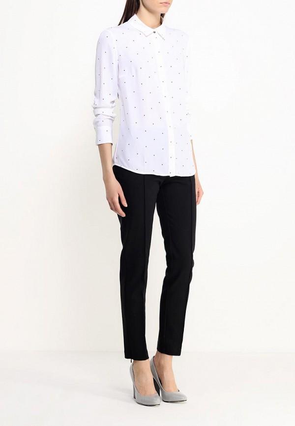 Блуза Bestia 51900359: изображение 2