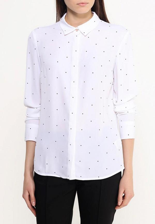 Блуза Bestia 51900359: изображение 3