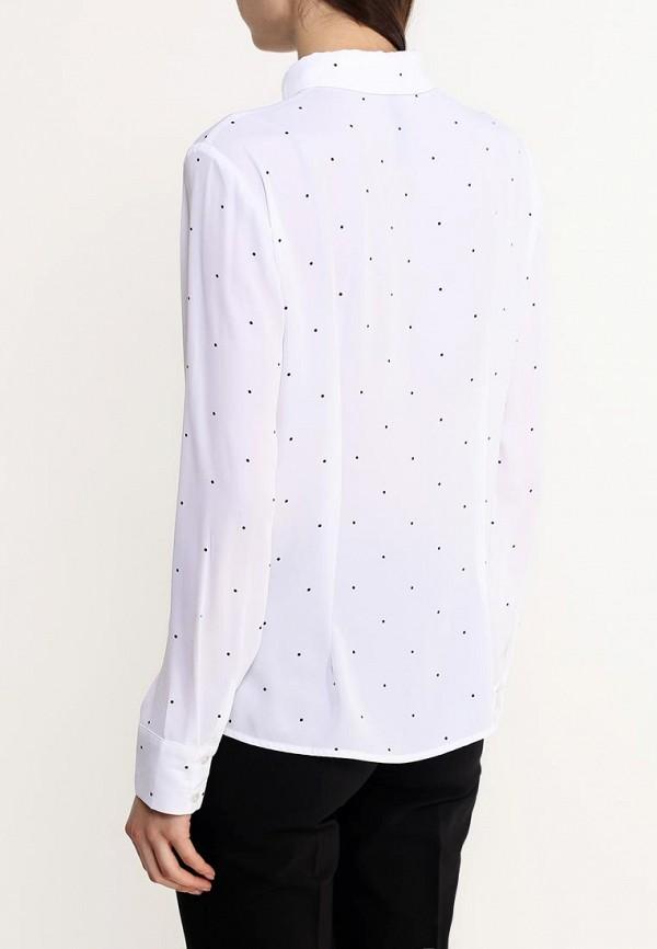 Блуза Bestia 51900359: изображение 4