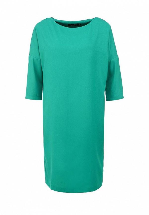 Платье-миди Bestia 52000495: изображение 1
