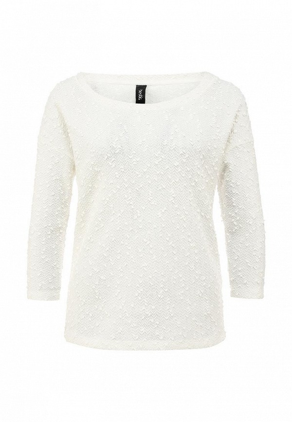 Пуловер Bestia 51000078: изображение 1