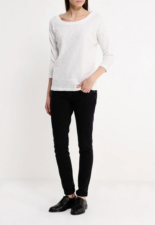 Пуловер Bestia 51000078: изображение 2