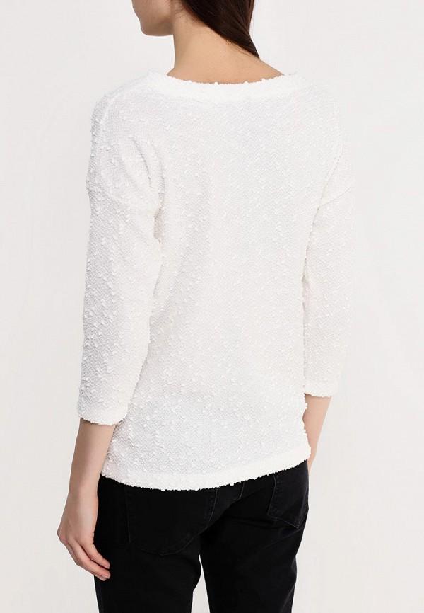 Пуловер Bestia 51000078: изображение 4