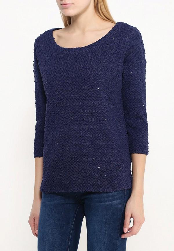 Пуловер Bestia 51000078: изображение 3