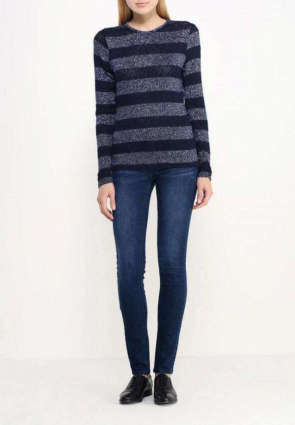 Пуловер Bestia 51000085: изображение 2