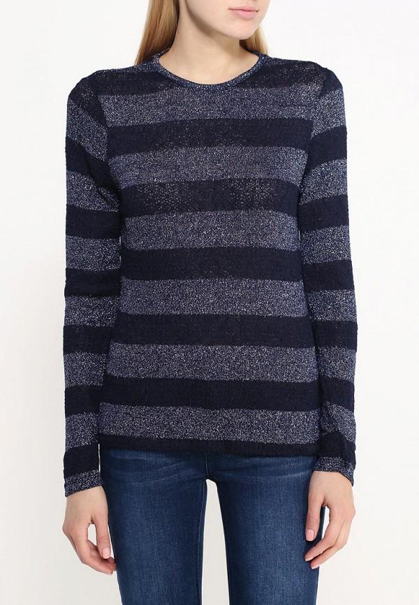 Пуловер Bestia 51000085: изображение 3