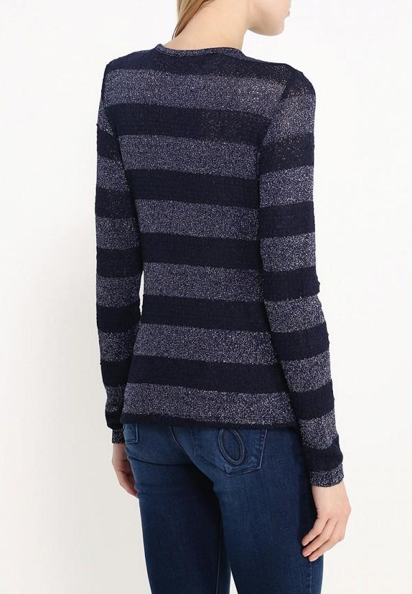 Пуловер Bestia 51000085: изображение 4