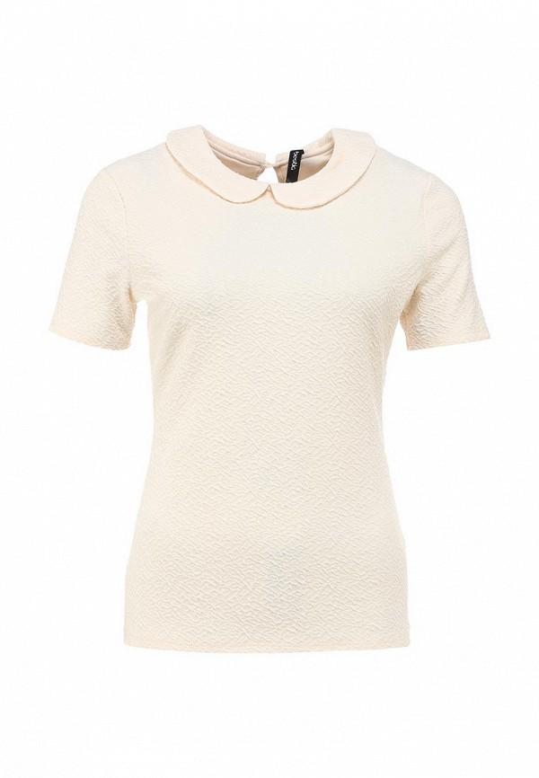 Блуза Bestia 51100278: изображение 1