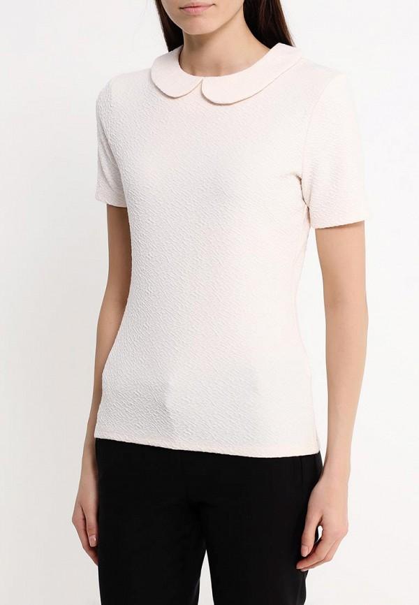 Блуза Bestia 51100278: изображение 3