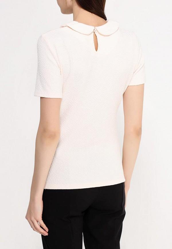Блуза Bestia 51100278: изображение 4