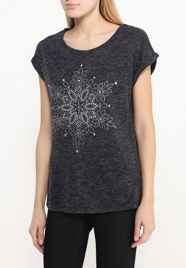 Пуловер Bestia 51100282: изображение 3