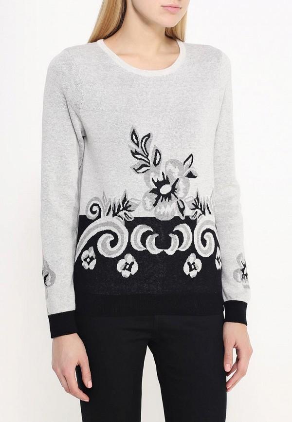 Пуловер Bestia 51200298: изображение 3