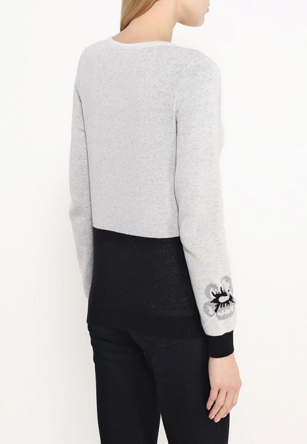 Пуловер Bestia 51200298: изображение 4