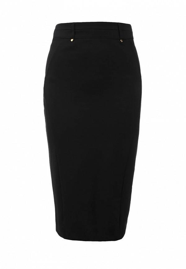 Узкая юбка Bestia 51800193: изображение 1