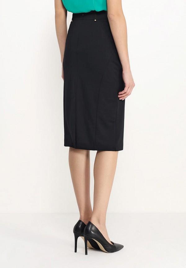 Узкая юбка Bestia 51800193: изображение 4
