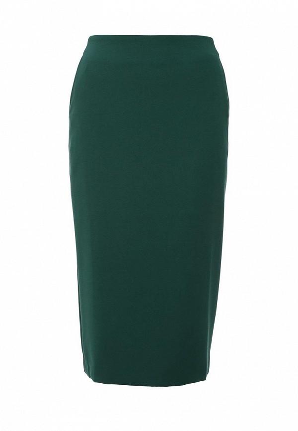 Прямая юбка Bestia 51800194: изображение 1