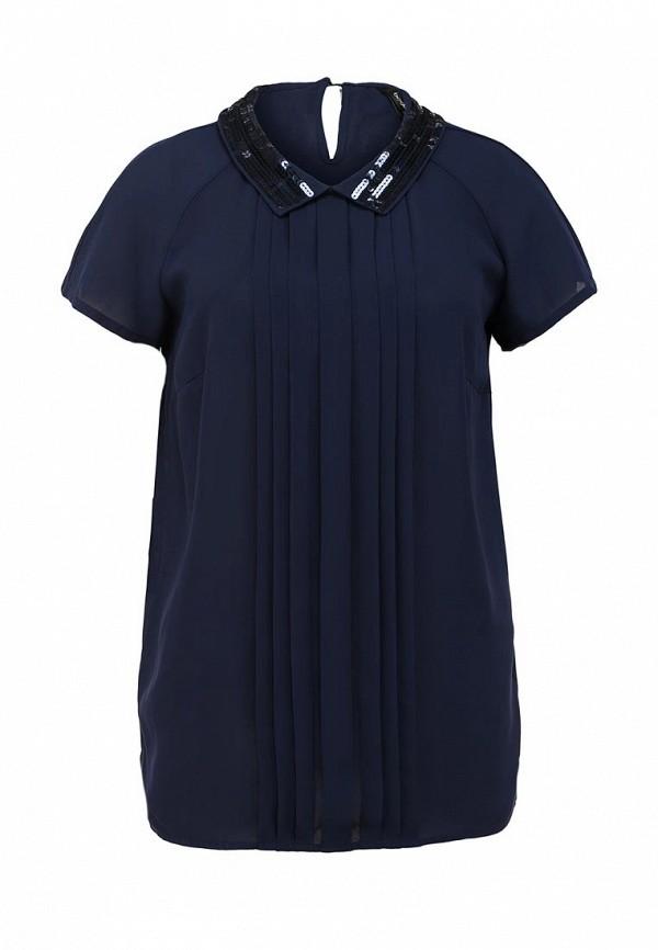 Блуза Bestia 51900318: изображение 1