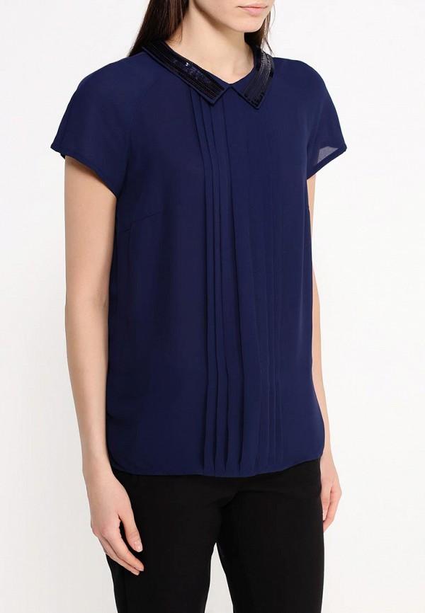Блуза Bestia 51900318: изображение 3