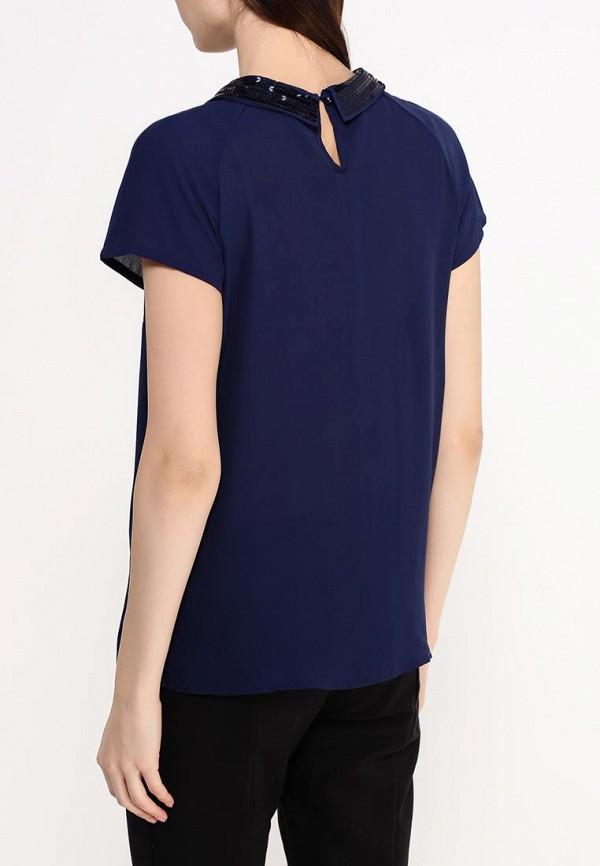 Блуза Bestia 51900318: изображение 4