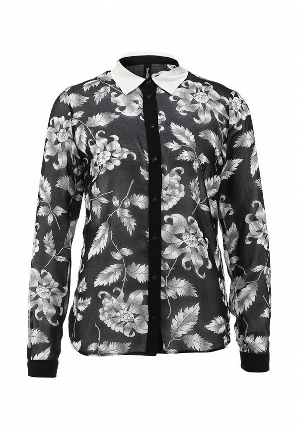 Блуза Bestia 51900352: изображение 1