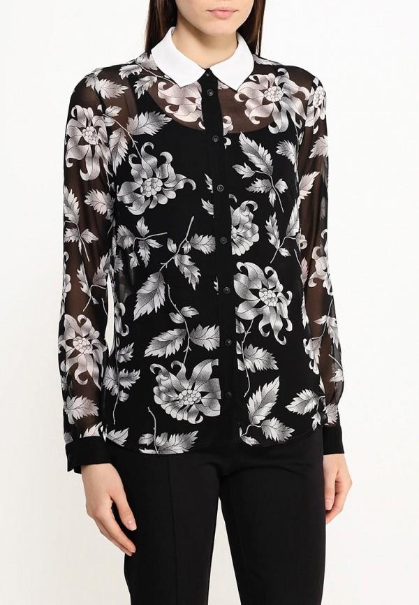 Блуза Bestia 51900352: изображение 3