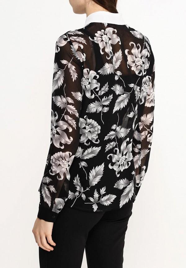 Блуза Bestia 51900352: изображение 4