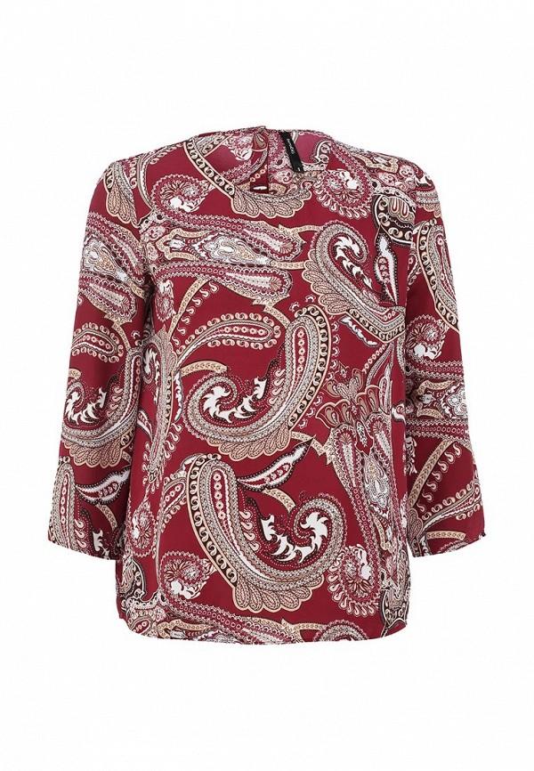 Блуза Bestia 51900360: изображение 1